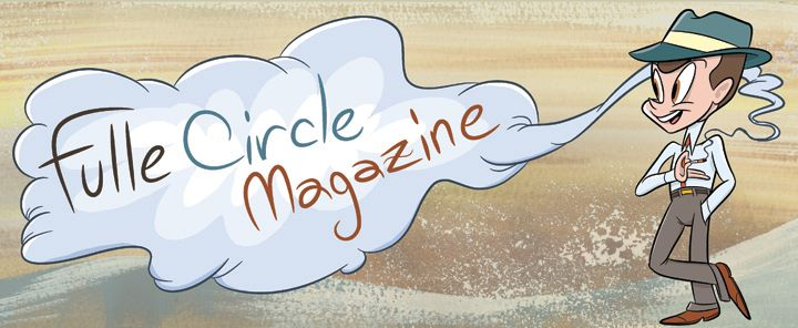 Fülle Circle's cover photo