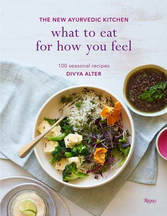 We are proud to announce the release of What to Eat for How You Feel, featuring the the food styling talents of Micah Mo...