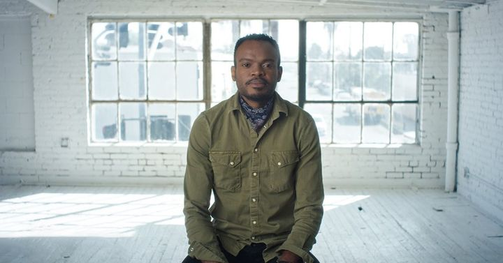 James Saruchera is the founder and CEO of Kuva, a technology company, based in Zimbabwe, that is trying to change the wa...