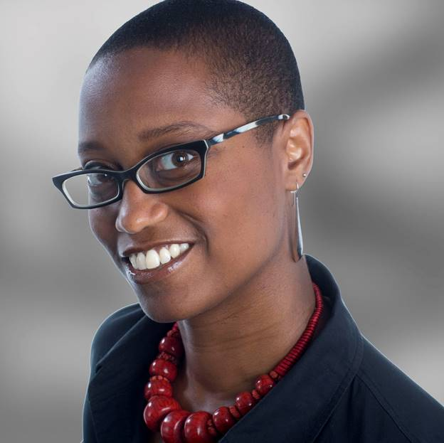 RKTB Architects Promote Dawne David-Pierre | Commercial Construction and Renovation