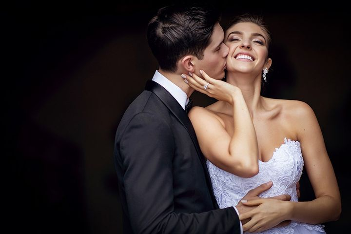 traditions.some wedding traditions have endured and evolved over hundreds of years and are still a part of weddings toda...