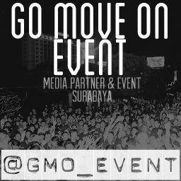 GMO Event Team Media