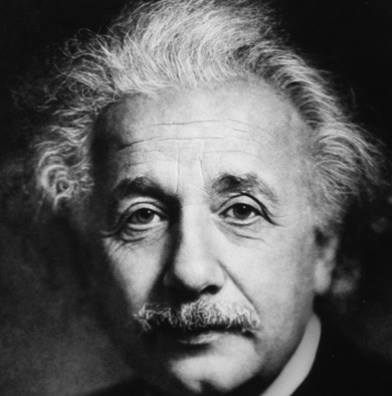 """""""Logic will get you from A to B. Imagination will take you everywhere."""" - Albert EinsteinFor more fantastic quotes every..."""