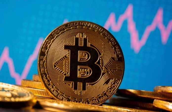 Increased demand for cryptocurrencies has led to a substantial rise in energy consumption for cryptocurrency mining. The...