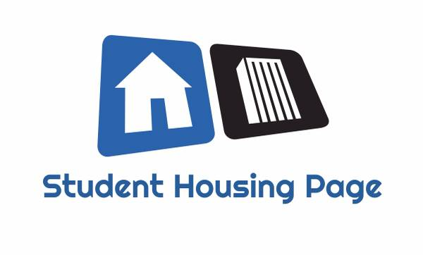 Student Housing Page's cover photo
