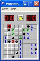 Are you still playing the minesweeper? You need us! #websitedesign #responsiveweb #mobileweb