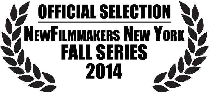 Our Short Documentary CHANGEOVER will be screening in New York City at New Filmmakers New York this coming Monday. If yo...