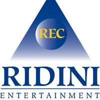 Wow! Ridini Entertainment Corporation recognized as a TOP  integrated marketing agency and public relations firm promoti...