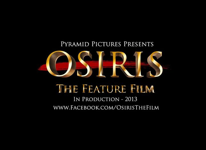 Pyramid Pictures's cover photo