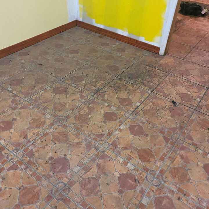 Your basement got flooded we can help you out cleaning call 📞 us  347261-4066