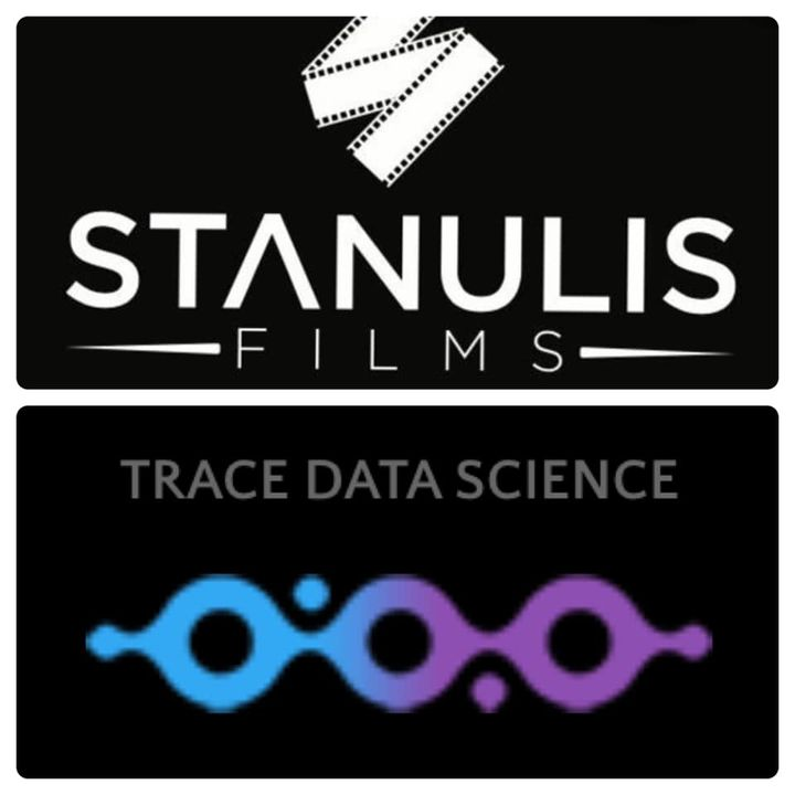 Excited to share Stanulis Films has joined forces with Trace Data Science, which gives us a unique opportunity to positi...