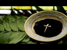 Ash Wednesday is February 26th, 2020. Check your Local First and The Advertiser Newspapers for local church listings.