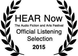 Rex Tanner has been selected for the HEAR Now Audio Fiction & Arts Festival starting June 11th in St. Louis Missouri. Co...