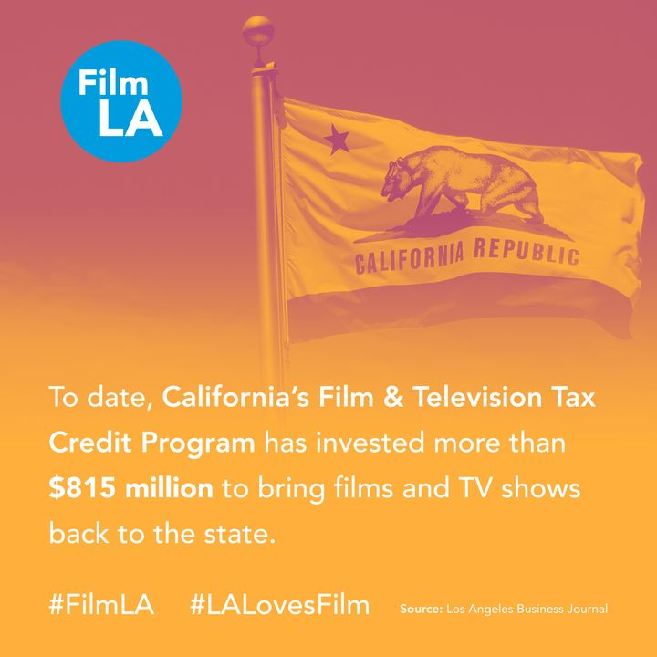 Join us in supporting this great #FIlmLA project. #LALovesFilm‼️🎬🎥🍿🤩👏🍾🎊😎#makingmovies #independentfilm #filmdevelopment ...