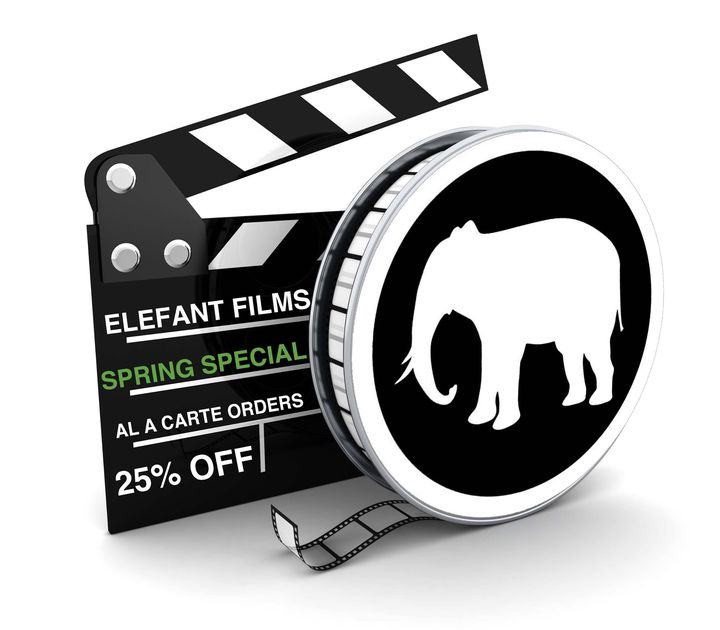 Free Delivery & Pick-Up, Now 24/7. For All your Grip & Electric Needs Please Email Us At info@elefantfilms.com or call (...