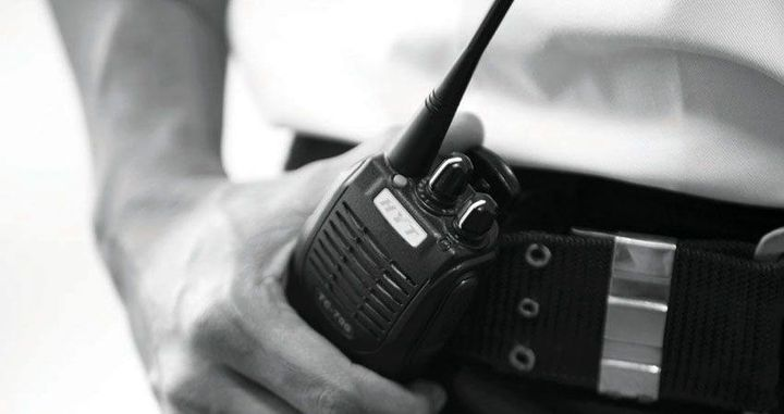 Whether you are adding to an existing system of rwo-way radios, or are considering the advantages of radio communication...