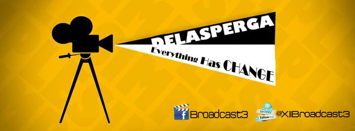 Broadcast 3's cover photo