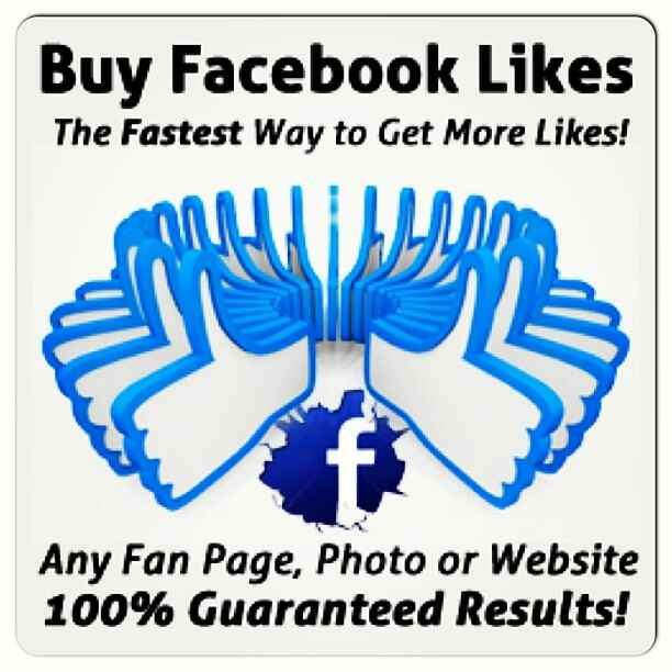 #Thanksgiving Sale. Get 1000 Facebook likes just for $99 + bonus 100 Free likes. Call 917.722 .1246