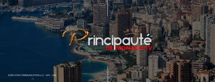 Principauté de Monaco TV updated their information in their About section.