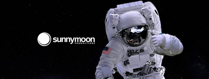 SunnyMoon Productions's cover photo