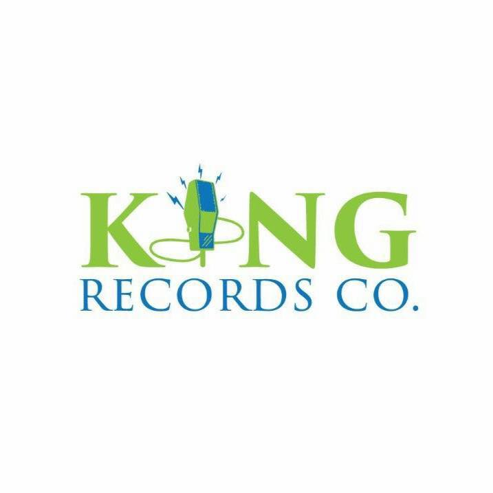 King Records Co.