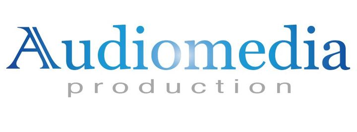 Audiomedia Production's cover photo