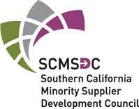 D dot is proud to announce that we are certified as a Minority Business Enterprise (MBE) with Southern California Minori...