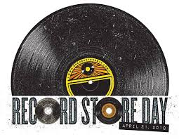 Happy Record Store Day! Want some Thieves & Lovers FREE tunes? Just send an email to: royaltyclassicrecords@gmail.com TO...