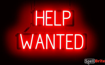CALLING ALL VIDEO AND AUDIO PRODUCTION FREELANCERS...PLEASE SEE OUR LISTING UNDER FACEBOOK JOBS!