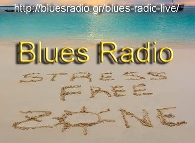 http://bluesradio.gr/blues-radio-live/
