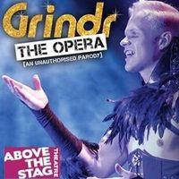 http://boyz.co.uk/downloading-grindr-the-opera/