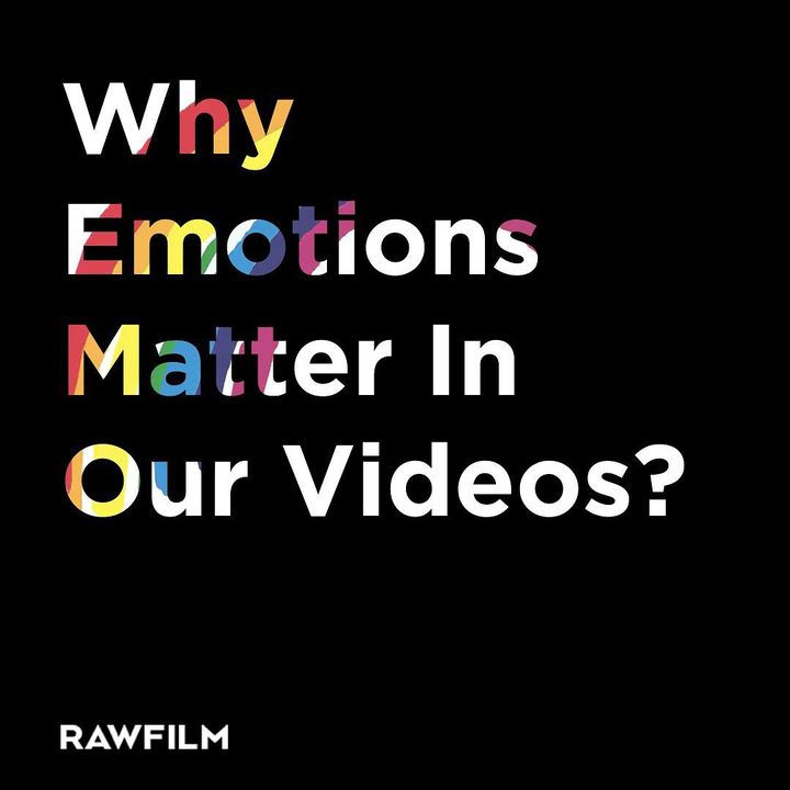 Whether for advertising campaigns or the entire branding process - emotional marketing helps companies to reach and reta...
