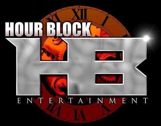 Hour Block Entertainment is the essence of the future of modern record labels, a hybrid class of music industry business...