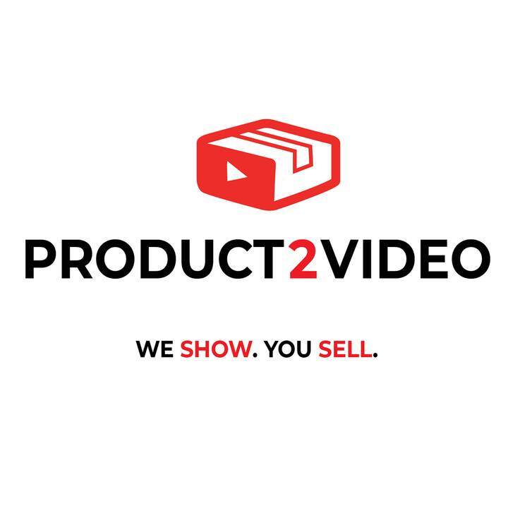 Product 2 Video