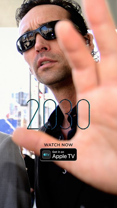 """Pre-Order for the """"2030"""" The Film is Available today! Don't 🙅♀️ wait✋ go to iTunes today!Itunes Link Here: https://geni..."""