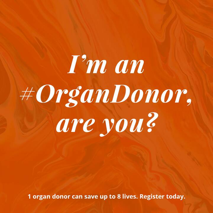 Obviously. Are you? Please share.