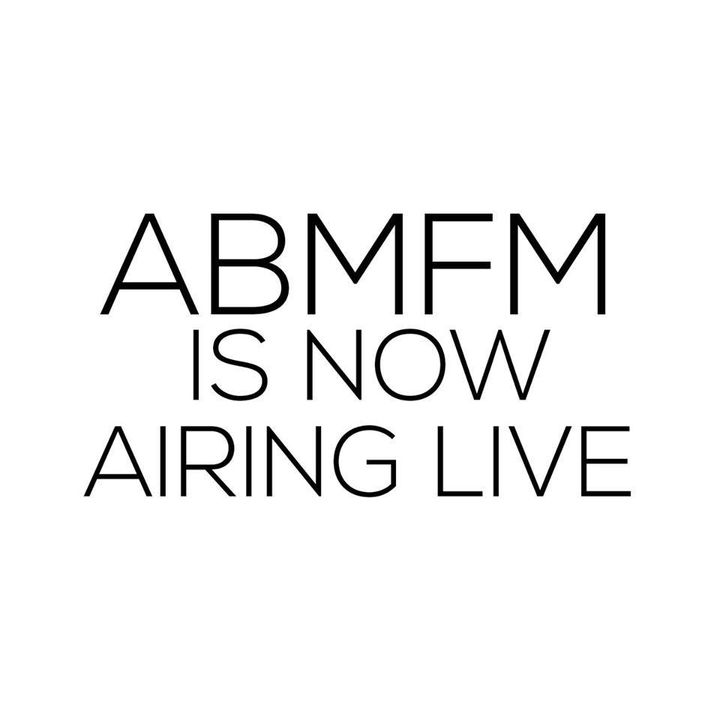 Cathy Graf, Owner at Cathy Graf, MFT is going live on ABMFM. You can listen to the live broadcast on http://www.allbusin...