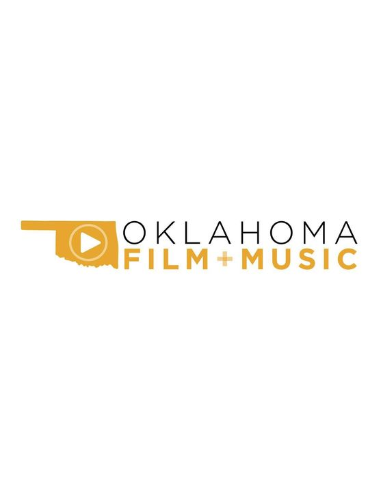 ATTENTION STUDENTS! Oklahoma Film + Music Office Spring 2020 internship application deadline is Jan. 15. Participate in ...