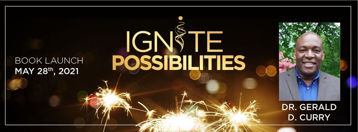 I am excited to share that we are 1 week away from the Official Launch of Ignite Possibilities on Friday, May 28th.  Joi...