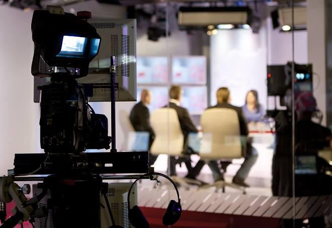 Looking to become a leading voice in the news media? Best Guest Media, the premiere television booking firm, can make it...