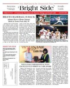 Read the August Bright Side online at https://view.publitas.com/lipsett-associates-inc/the-bright-side-august-2020/page/...