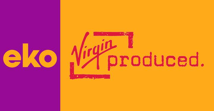 In case you missed this big announcement, we just launched a partnership with Virgin Produced. that will kick off with a...