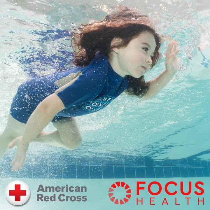 💦 Water Safety Webinar! 💦May is National Water Safety Month and the American Red Cross wants to ensure that every member...