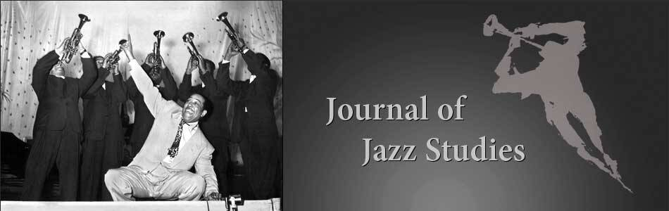 Have you read Matthias Heyman's article in the current issue of JJS? It uses photos of Jimmie Blanton to analyze the tim...