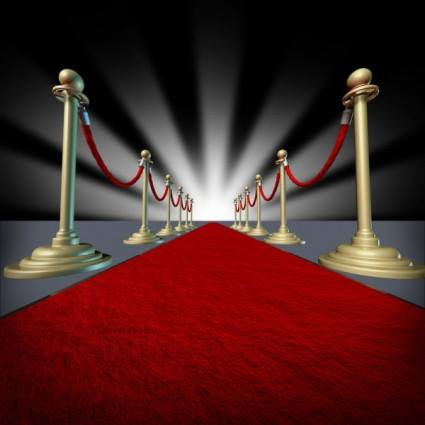 Today our US offices are joining together for the first ever #FBDS-iest Awards. We're rolling out the red carpet...