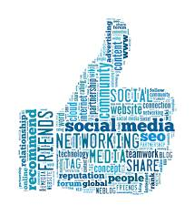 Social Media is an extension of your customer service, protection of your reputation, and enhancement of your brand awar...