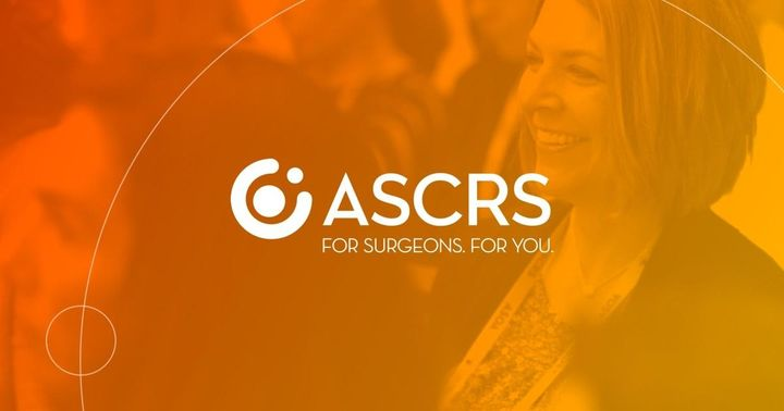 The latest from @MyASCRS #COVID19 News You Can Use: upcoming webinars, an FAQ on Medicare's COVID-19 Advance Payment Pro...