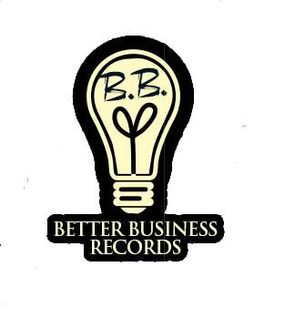 Better Business Records