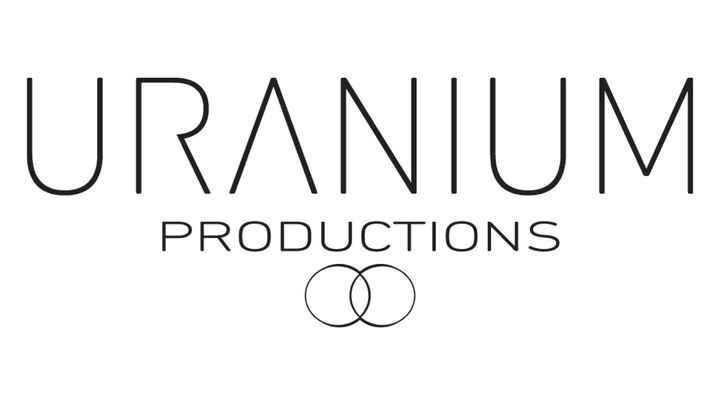 Uranium Productions updated their information in their About section.