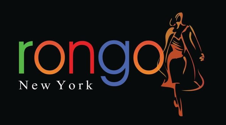 RONGO NY     WILL OPEN FB SHOP             (Jan 2019 )(exclusive jewelry, bags clothing) .         please like our page